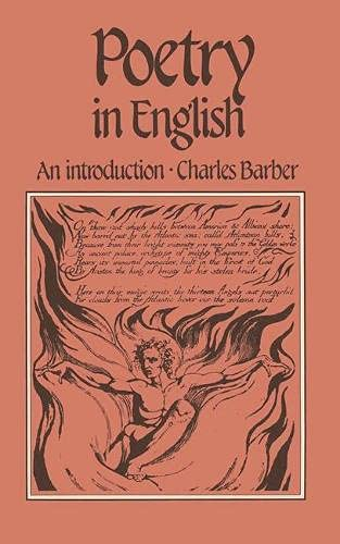 9780333367315: Research for Practising Nurses