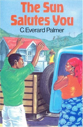 9780333368381: Sun Salutes You (C. Everard Palmer Collection)
