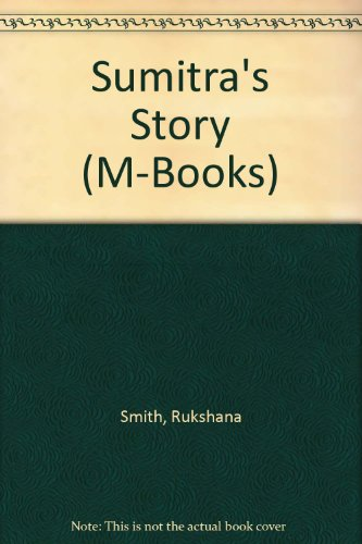 9780333369166: Sumitra's Story (M-Books)