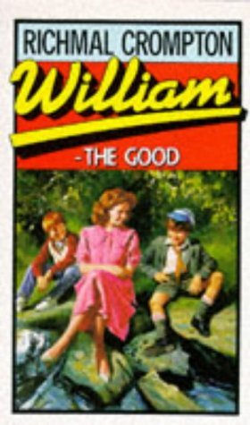 9780333373934: William the Good