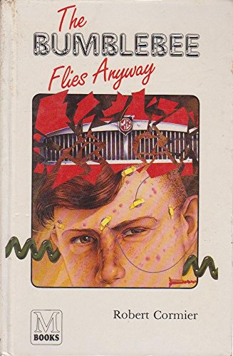 9780333383117: The Bumblebee Flies Anyway (M Books)