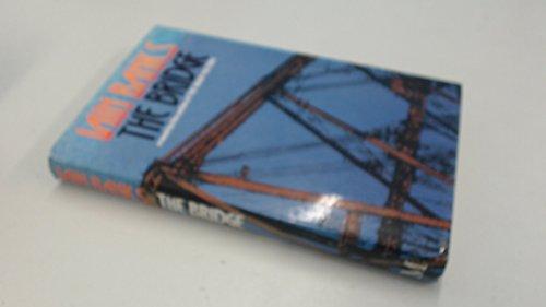 9780333412855: The Bridge