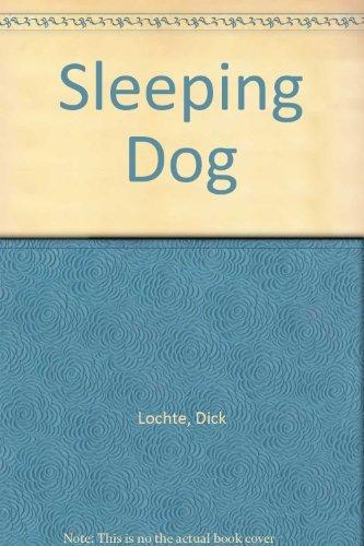 9780333426418: Sleeping Dog