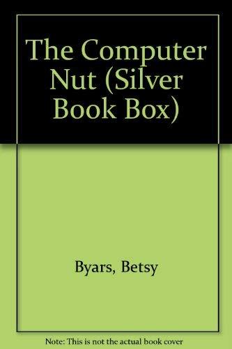 9780333436677: The Computer Nut (Silver Book Box)