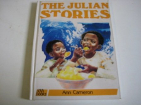 9780333436691: The Julian Stories (M Books)