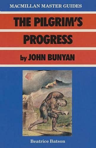 9780333436875: The Pilgrim's Progress by John Bunyan