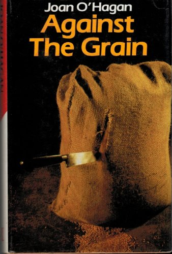 9780333439944: Against the Grain