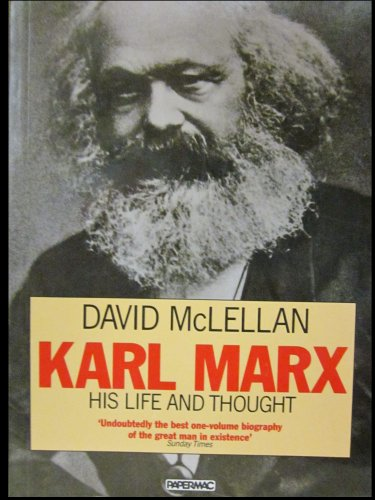 marxism within the novel yarn essay Since the advent of marxism marxism concepts in frankenstein english literature essay a marxist reading indicates that the novel heavily plays on societal.