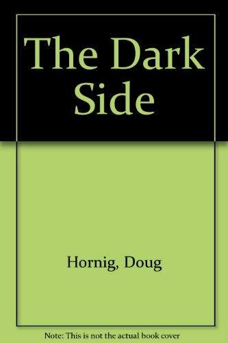 9780333445570: The Dark Side