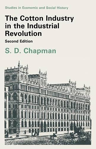 a history of social and economic structure of the industrial revolution Free and custom essays at essaypediacom take a look at written paper - social and economic structure of the industrial revolution.