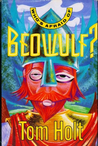 9780333460047: Who's Afraid of Beowulf