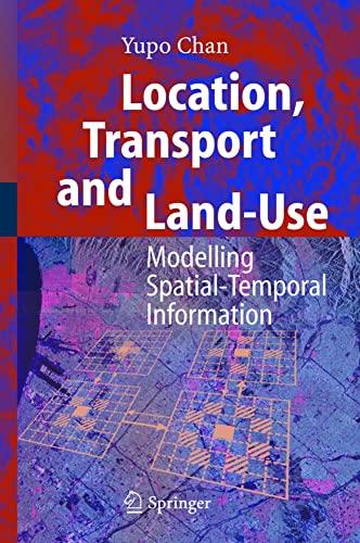 9780333463314: Fundamentals of Modern Digital Systems