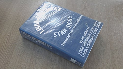 9780333463833: Star Signs: The Secret Codes of the Universe