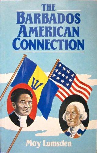9780333463925: Barbados American Connection