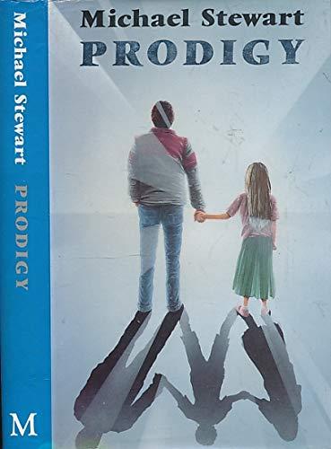 9780333468470: Prodigy