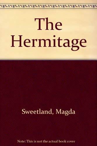 The Hermitage: Sweetland, Magda