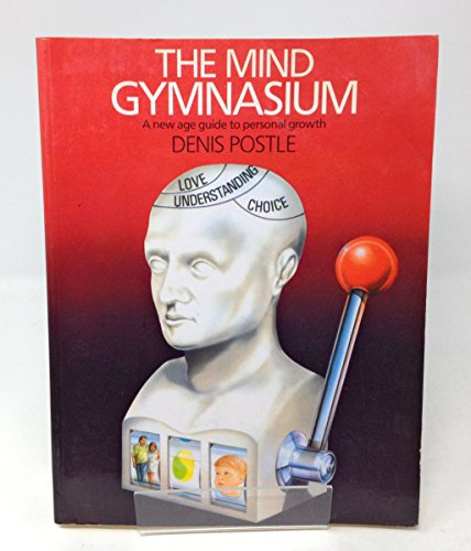 9780333473382: The Mind Gymnasium