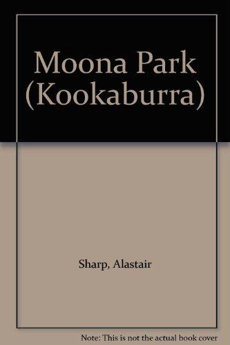 9780333475386: Moona Park (Kookaburra)
