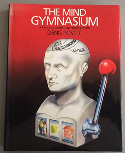 9780333476079: The Mind Gymnasium