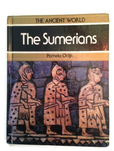 9780333477731: The Sumerians (Ancient World)