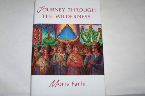 songs from two continents farhi moris