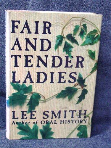 9780333492178: Fair and Tender Ladies