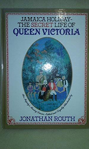 9780333496367: The Secret Life of Queen Victoria