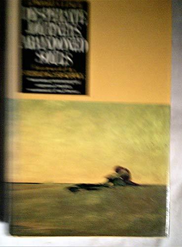 Desperate Journeys, Abandoned Souls: True Stories of Castaways and Other Survivors: Leslie, Edward ...