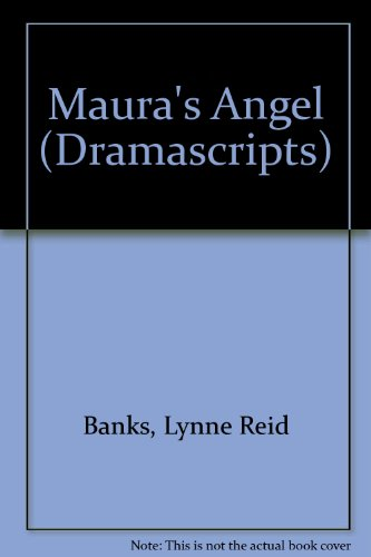 9780333513415: Maura's Angel (Dramascripts)