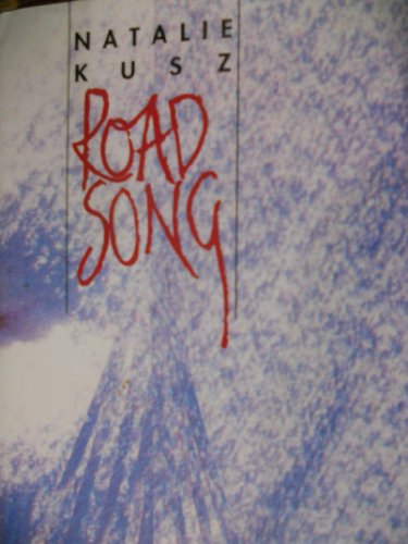 9780333523421: Road Song