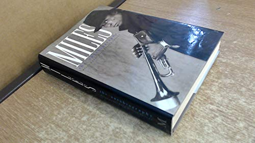 Miles : The Autobiography