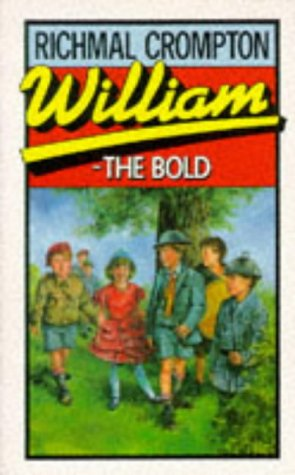 9780333538005: William the Bold