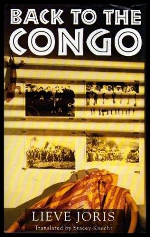 Back To The Congo