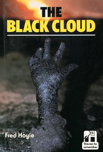 9780333556016: The Black Cloud (Stories to Remember)