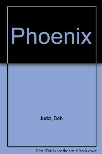 9780333574935: Phoenix