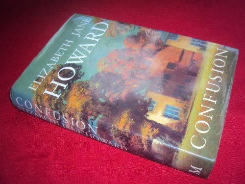 9780333575826: Confusion (Cazalet Chronicle)