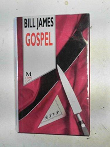 9780333582596: Gospel