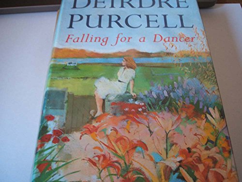 Falling for a Dancer: Deirdre Purcell