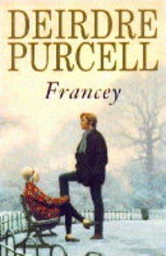 Francey: Deirdre Purcell