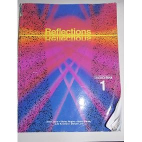 9780333586228: Reflections: Level 2 (Book 2)
