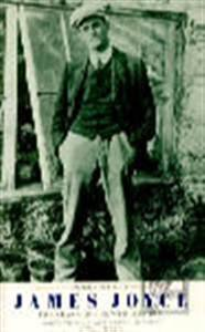 9780333600658: James Joyce: The Years of Growth, 1882-1915