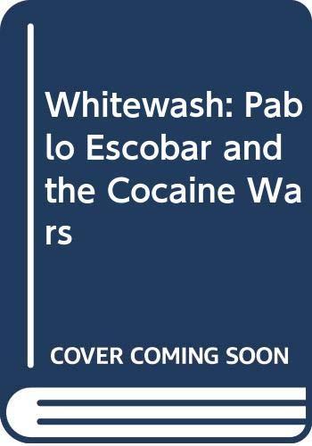 9780333602355: Whitewash