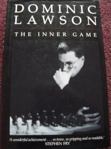 The Inner Game: The Real Story Behind The World Chess Championship