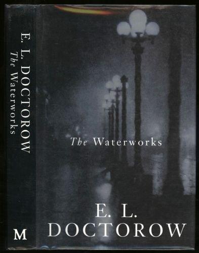 9780333615478: Waterworks
