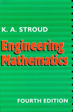 9780333620229: Engineering Mathematics: Programmes and Problems