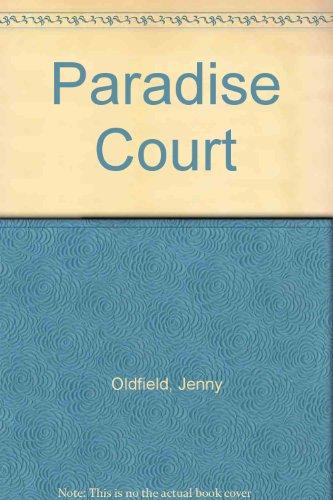 9780333625781: Paradise Court