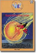 9780333627006: Superkid and the Comet (Macmillan Children's Library)