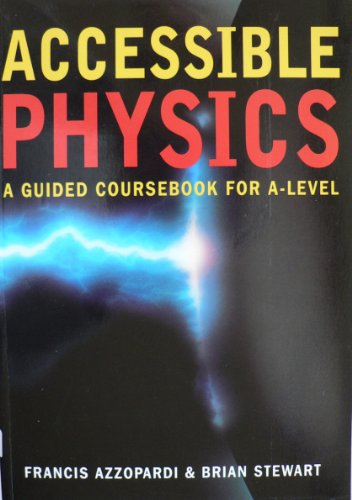 a level physics coursebook pdf