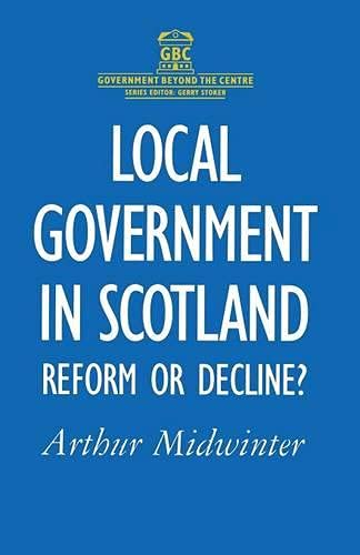 Second Edition of Free Resource Book on Local Government Ethics