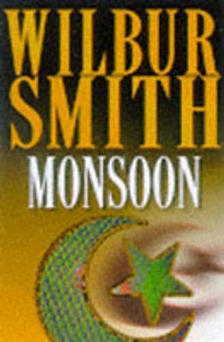 Monsoon: Smith, Wilbur